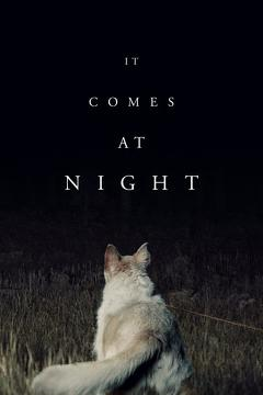 Best Horror Movies of 2017 : It Comes at Night