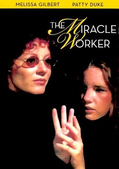 Best Tv Movie Movies of 1979 : The Miracle Worker