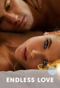 Best Romance Movies of 2014 : Endless Love