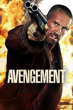 Best Action Movies of 2019 : Avengement