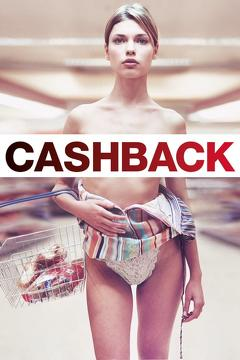 Best Comedy Movies of 2006 : Cashback