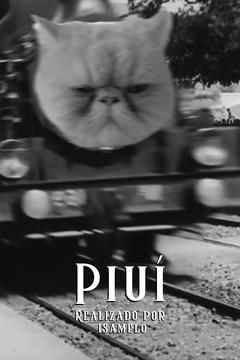 Best Family Movies of This Year: Piuí