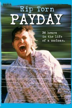 Best Music Movies of 1973 : Payday