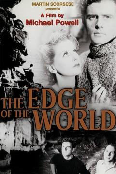 Best History Movies of 1937 : The Edge of the World