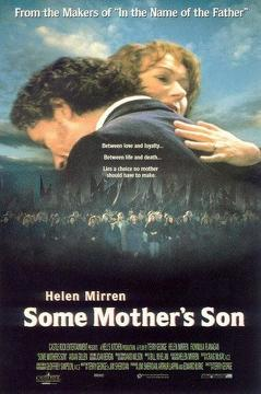 Best History Movies of 1996 : Some Mother's Son