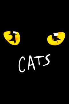 Best Music Movies of 1998 : Cats