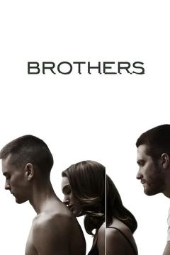 Best War Movies of 2009 : Brothers