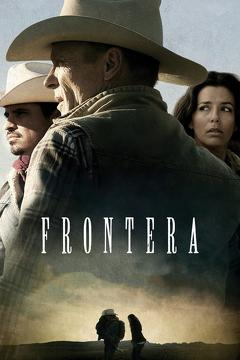 Best Western Movies of 2014 : Frontera