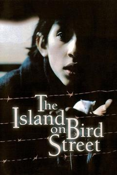 Best War Movies of 1997 : The Island on Bird Street