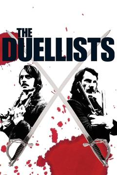 Best Drama Movies of 1977 : The Duellists