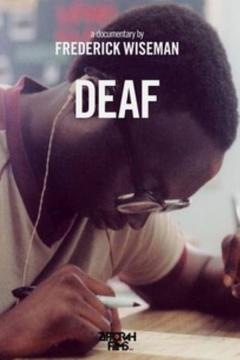 Best Documentary Movies of 1986 : Deaf
