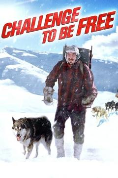 Best Family Movies of 1975 : Challenge to be Free