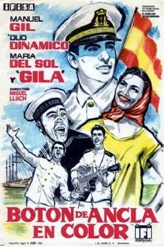 Best Music Movies of 1961 : Botón de ancla