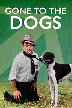 Best Music Movies of 1939 : Gone to the Dogs