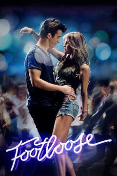 Best Music Movies of 2011 : Footloose
