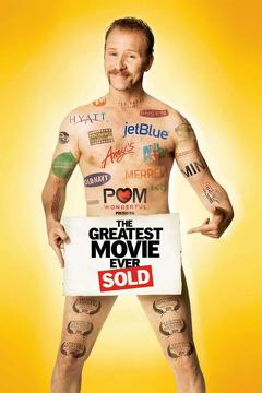 Best Documentary Movies of 2011 : The Greatest Movie Ever Sold