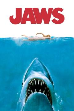 Best Horror Movies : Jaws