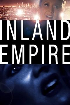 Best Mystery Movies of 2006 : Inland Empire