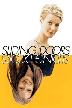 Best Fantasy Movies of 1998 : Sliding Doors