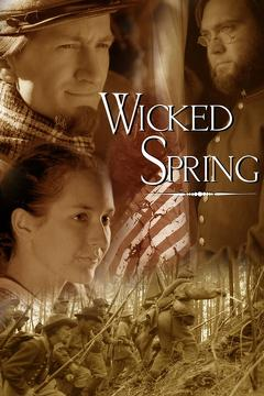 Best Western Movies of 2002 : Wicked Spring