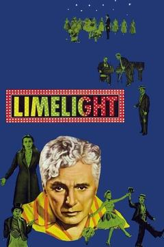 Best Romance Movies of 1952 : Limelight