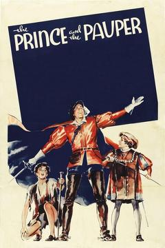 Best Adventure Movies of 1937 : The Prince and the Pauper