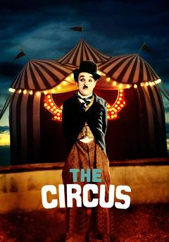 Best Romance Movies of 1928 : The Circus