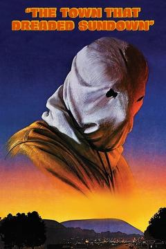 Best Mystery Movies of 1976 : The Town That Dreaded Sundown