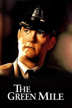 Best Fantasy Movies of 1999 : The Green Mile