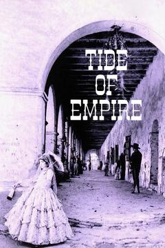 Best Western Movies of 1929 : Tide of Empire
