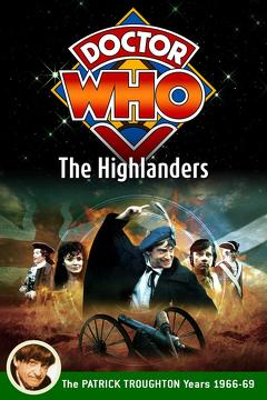 Best History Movies of 1967 : Doctor Who: The Highlanders
