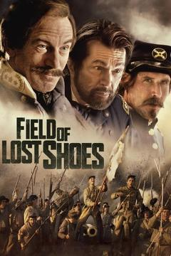 Best War Movies of 2015 : Field of Lost Shoes