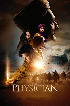 Best History Movies of 2013 : The Physician