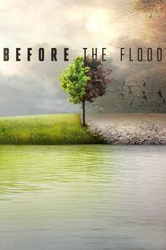 Best Tv Movie Movies : Before the Flood