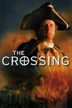 Best War Movies of 2000 : The Crossing