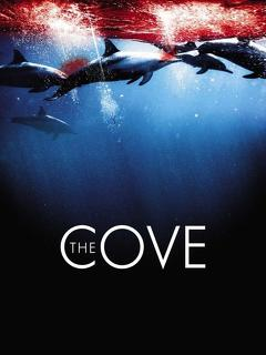 Best Documentary Movies : The Cove