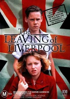 Best Drama Movies of 1992 : The Leaving of Liverpool