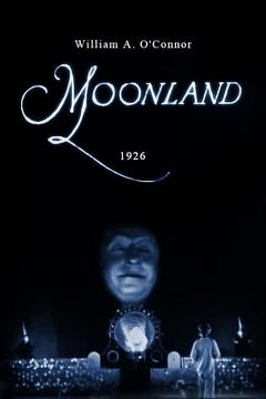 Best Science Fiction Movies of 1926 : Moonland