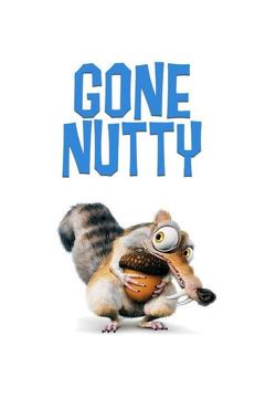 Best Animation Movies of 2002 : Gone Nutty