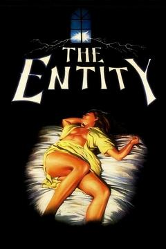 Best Mystery Movies of 1982 : The Entity
