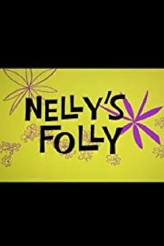 Best Music Movies of 1961 : Nelly's Folly