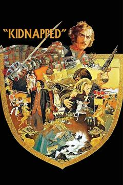Best History Movies of 1971 : Kidnapped