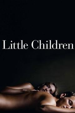 Best Romance Movies of 2006 : Little Children