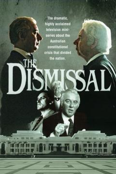 Best History Movies of 1983 : The Dismissal