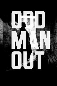 Best Crime Movies of 1947 : Odd Man Out
