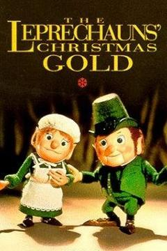 Best Animation Movies of 1981 : The Leprechauns' Christmas Gold