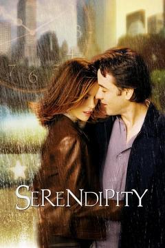 Best Comedy Movies of 2001 : Serendipity