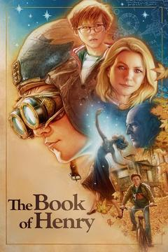Best Thriller Movies of 2017 : The Book of Henry