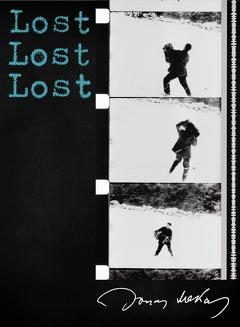 Best Documentary Movies of 1976 : Lost, Lost, Lost
