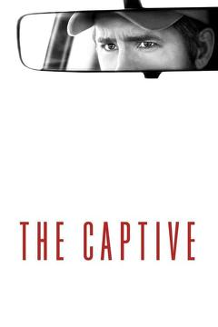 Best Crime Movies of 2014 : The Captive